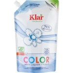 Płyn do Prania Kolor BIO 1,5L - Klar