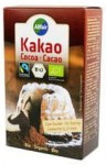 Kakao w Proszku Fair Trade BIO 125g - Allfair