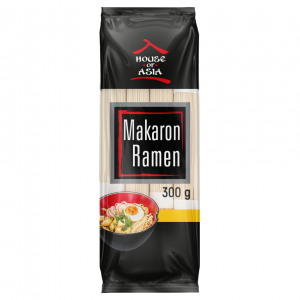 Makaron Ramen 300g - House of Asia