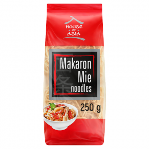 Makaron Mie 250g - House of Asia