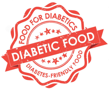 Diabetes friendly