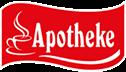 Aptoteke