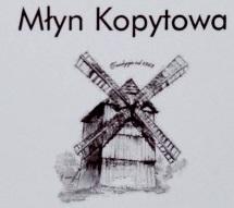 Młyn Kopytowa