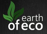 Earth of Eco