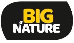 Big Nature